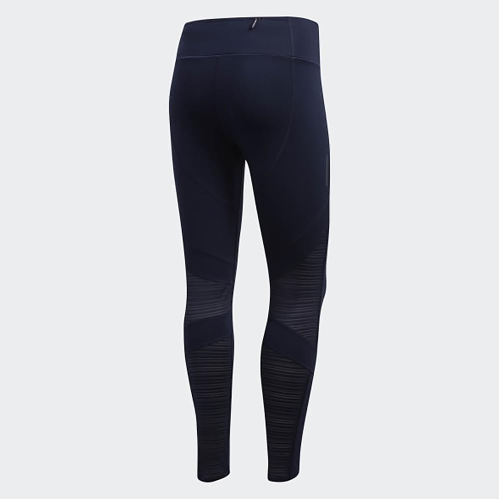 ab695138338ac Buy adidas Women How We Do 7/8 Light Tights Online in Singapore ...