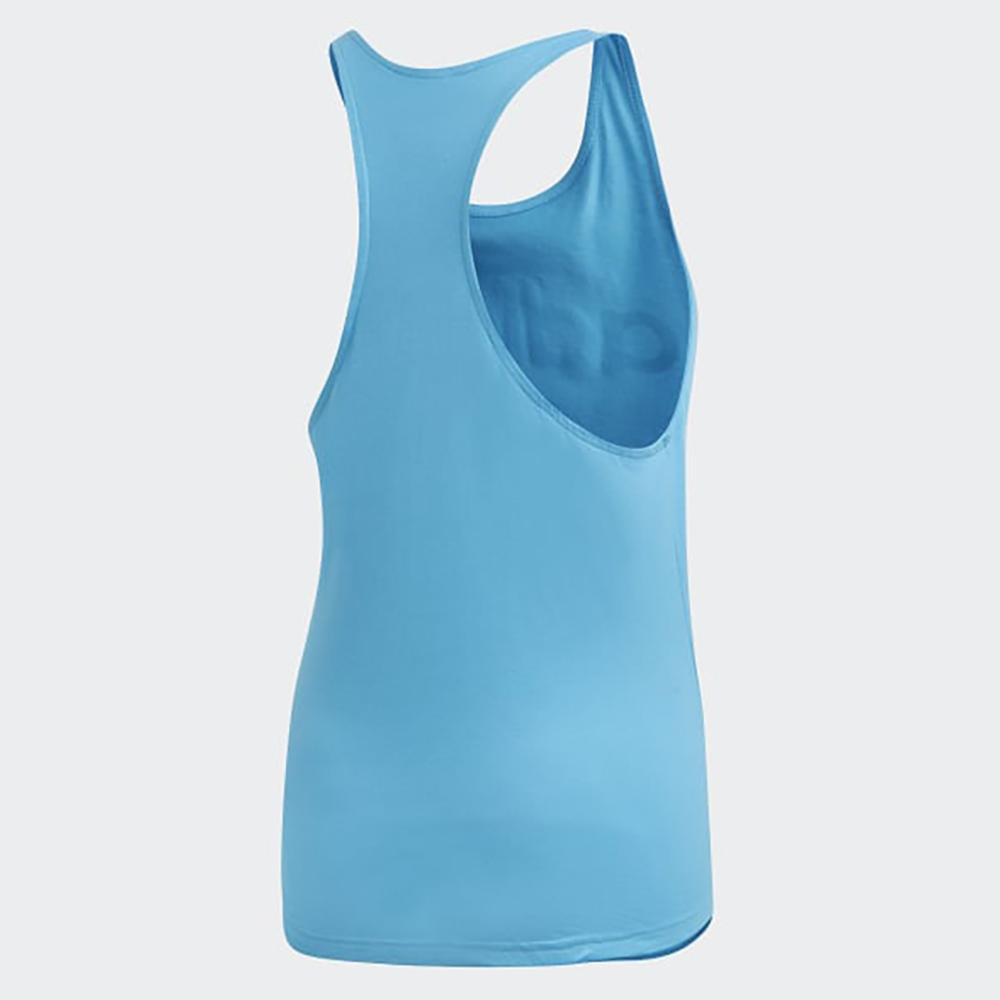 a6a9db2ba25e4 Buy Adidas Women Essentials Linear Tank Top Online in Singapore ...