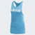 Women Essentials Linear Tank Top