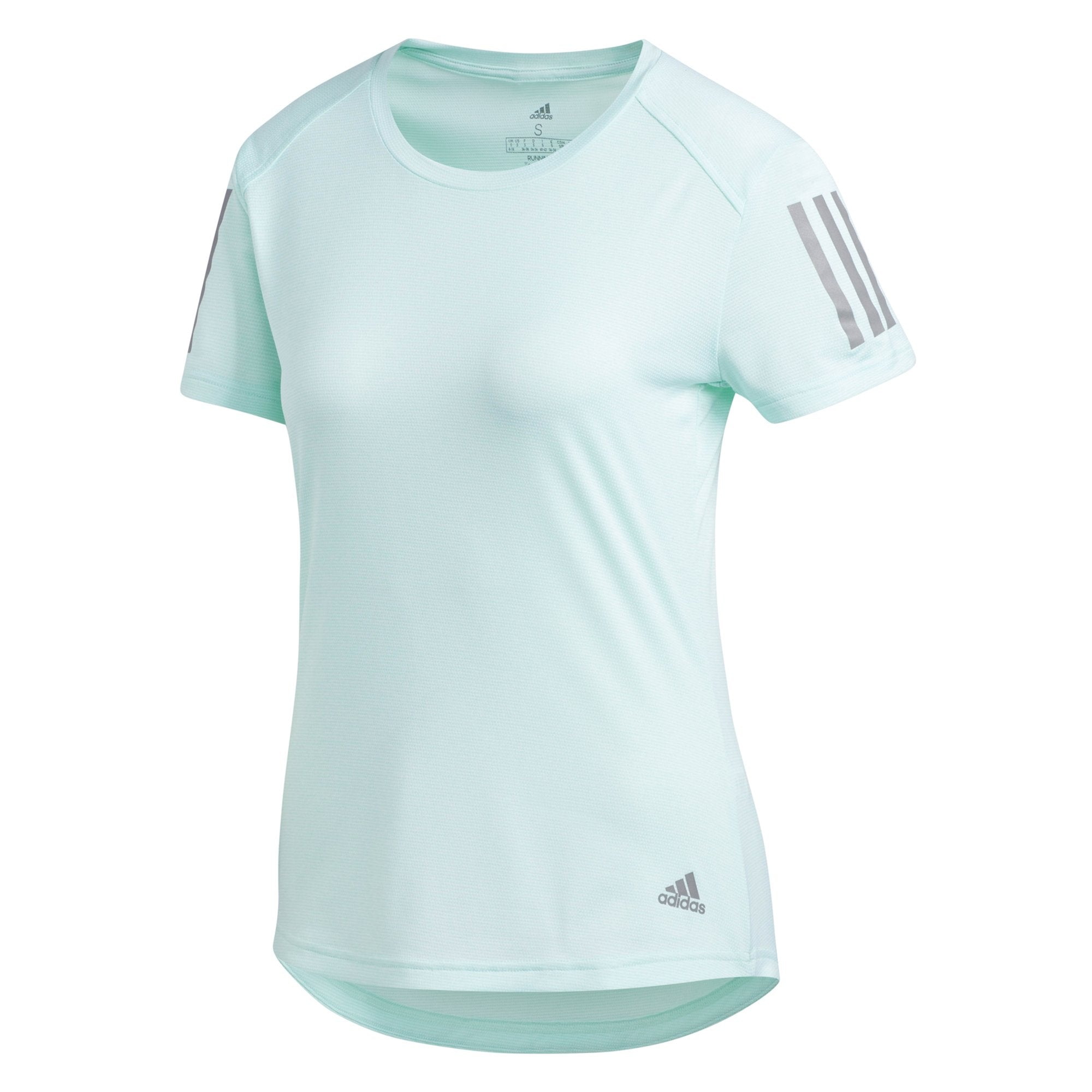 1dfd8c47543 Buy Women's T-Shirts & Tops & Activewear Online | Royal Sporting House
