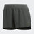 Singapore Adidas Shorts Women Supernova Saturday Shorts