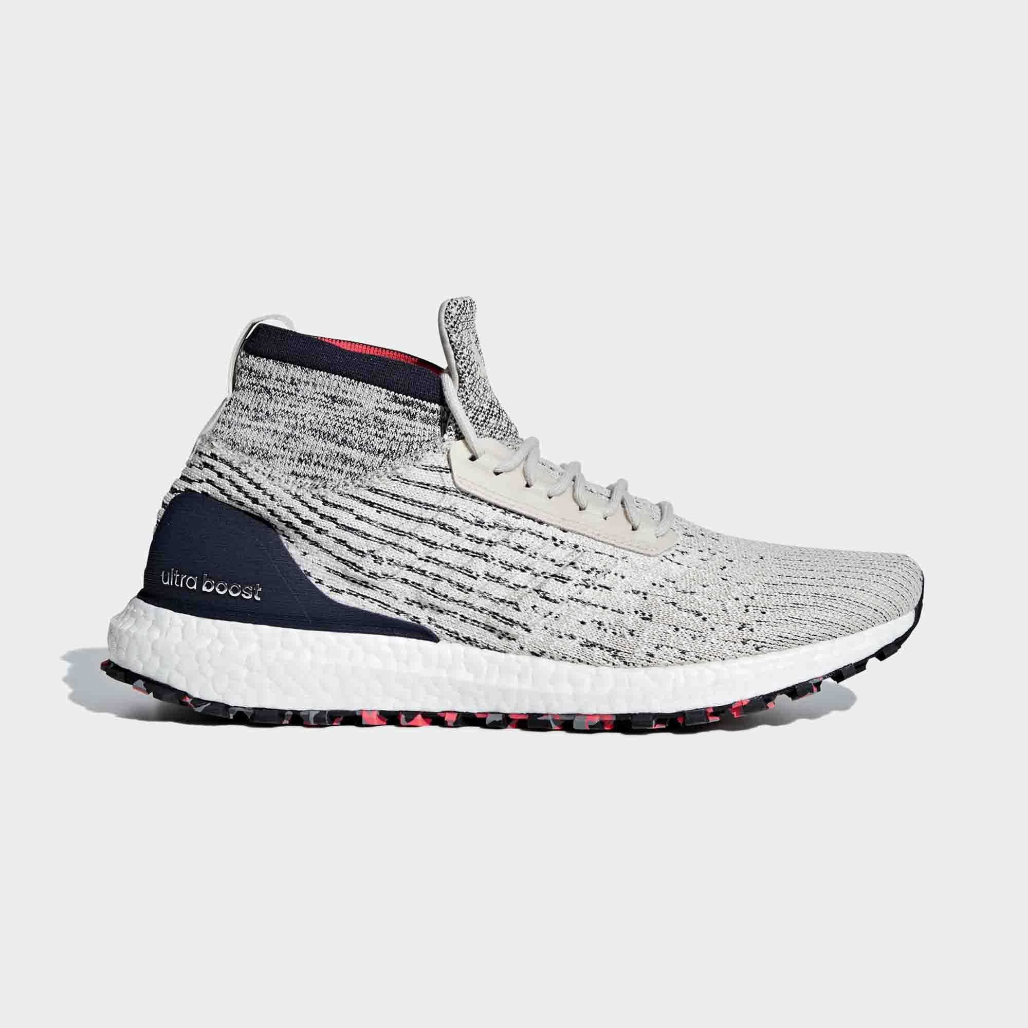 timeless design c4657 dda8e Buy adidas Men Ultraboost All Terrain Running Shoes Online in Singapore |  Royal Sporting House