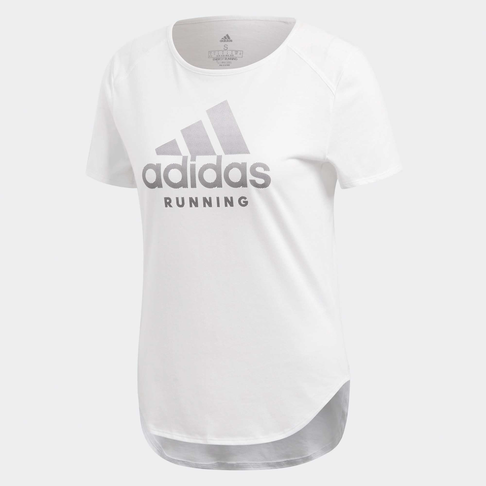 358d18dc adidas Shoes & Sportswear Online in Singapore | Royal Sporting House