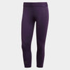 Singapore adidas Pants & Leggings Women Alphaskin Sport 3/4 Tights