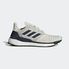 Men Solar Boost Running Shoes