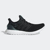 Men Ultraboost Parley Running Shoes