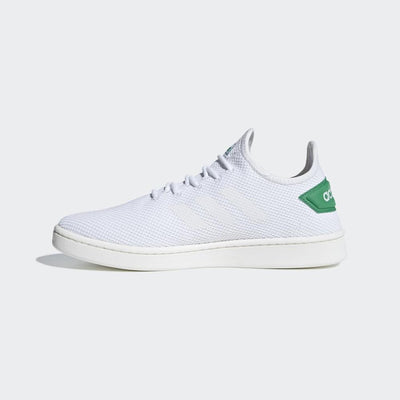 Men Court Adapt Lifestyle Sneakers