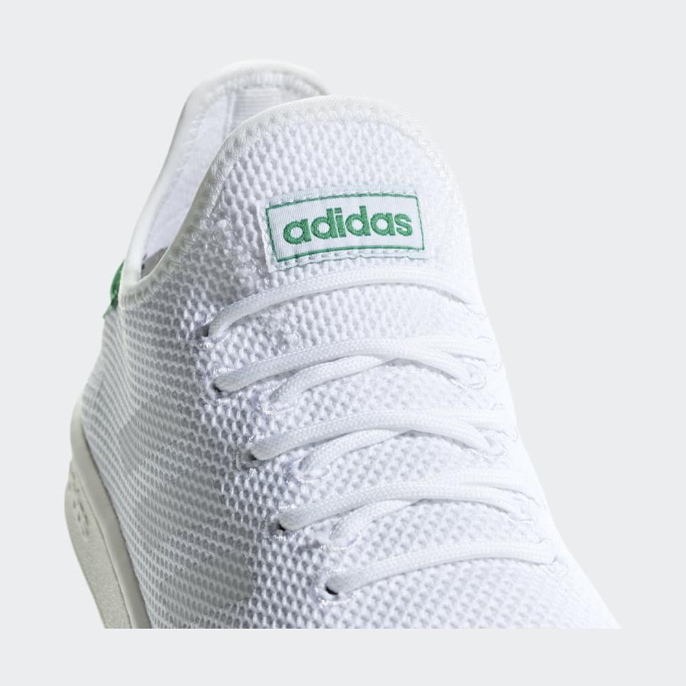 Buy adidas Men Court Adapt Lifestyle Sneakers Online in