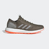 Men Pureboost Clima Running Shoes