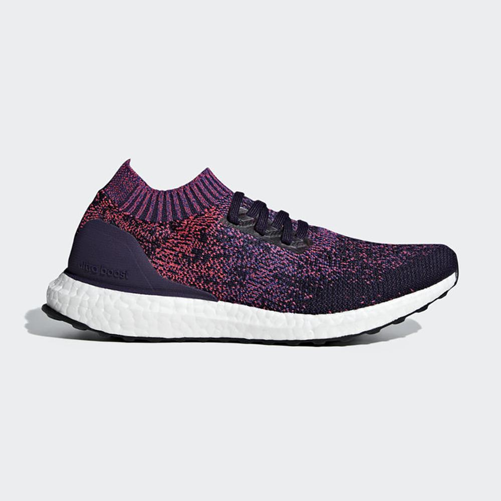 5f38bbeca7a42 Buy adidas Women Ultraboost Uncaged Running Shoes Online in Singapore