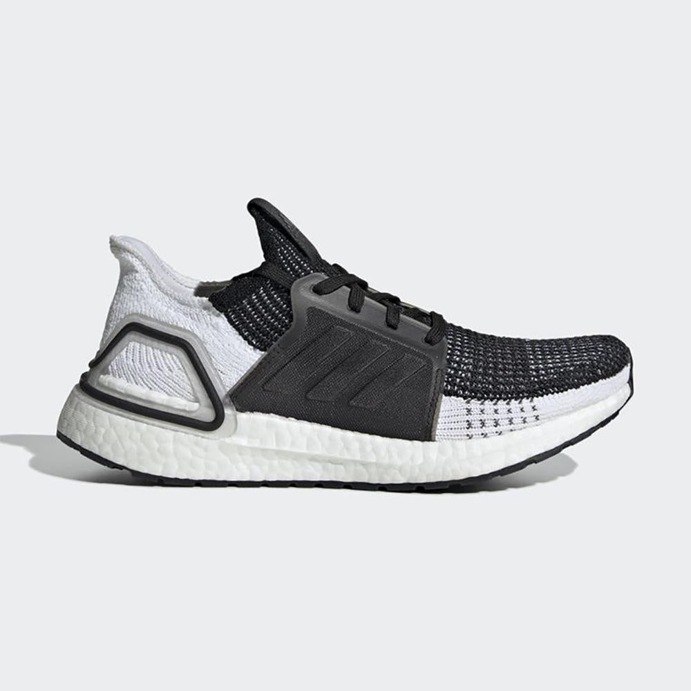 new product 72c28 58498 Buy adidas Women Ultraboost 19 Running Shoes Online in Singapore   Royal  Sporting House