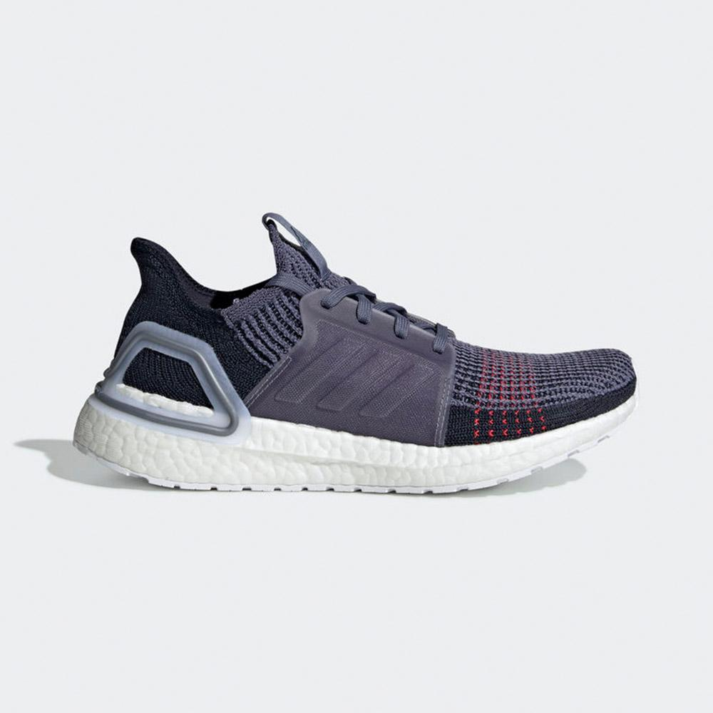 new product 6922e a8809 Buy adidas Women Ultraboost 19 Running Shoes Online in Singapore   Royal  Sporting House