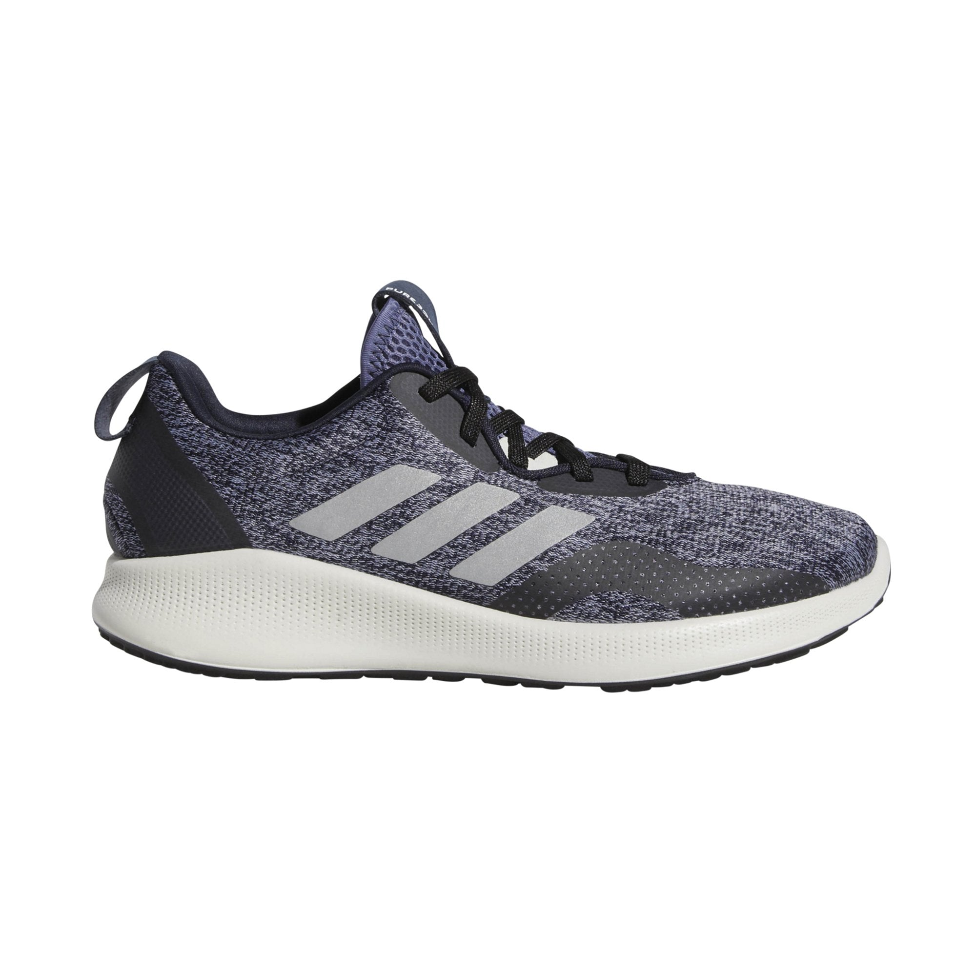 a4d147608d adidas Shoes & Sportswear Online in Singapore | Royal Sporting House