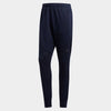 Men Prime Workout Pants