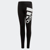 Girls Must Haves Badge Of Sport Tights