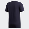 Men Must Haves  Badge of Sport Foil Tee
