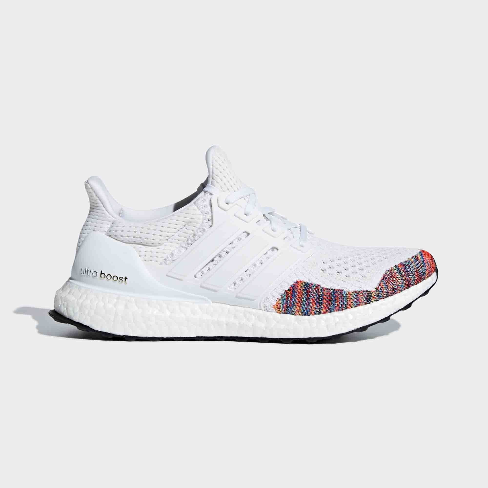 timeless design a2773 64031 Buy adidas Men Ultraboost Ltd Running Shoes Online in Singapore | Royal  Sporting House