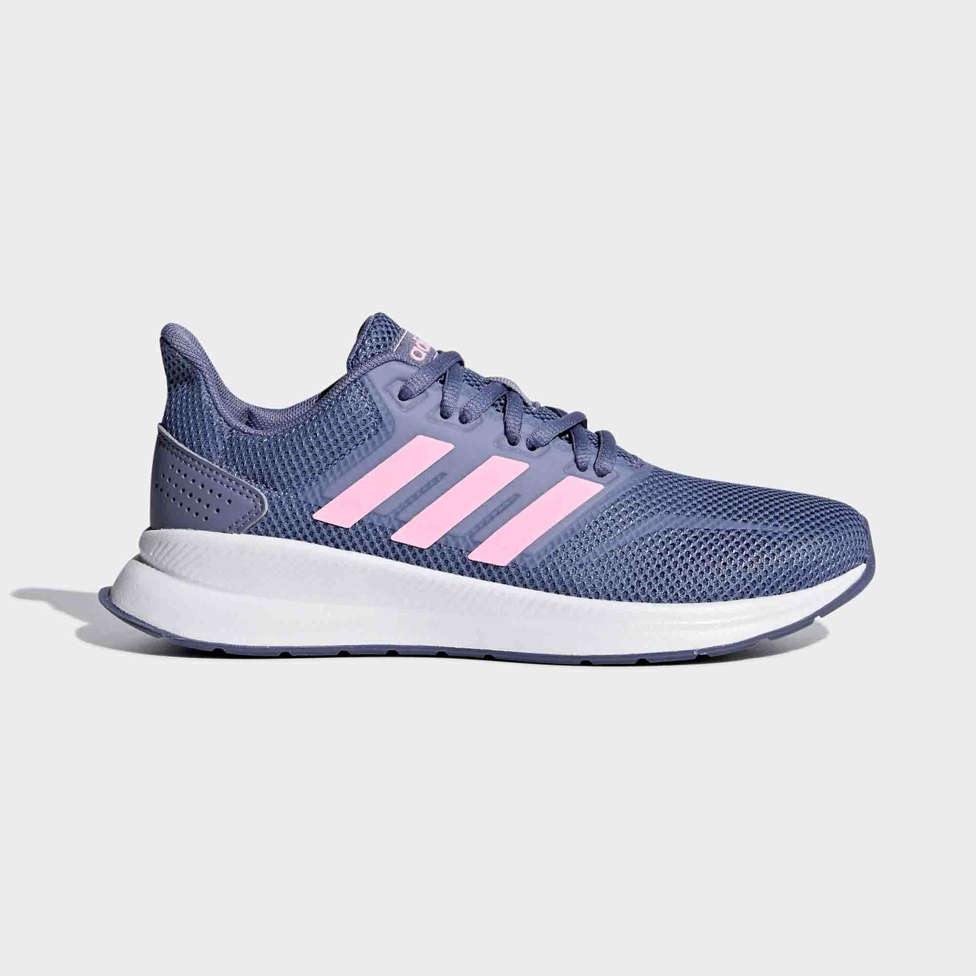 b89fd80c20e3 Buy adidas Girls Runfalcon Running Shoes Online in Singapore | Royal  Sporting House