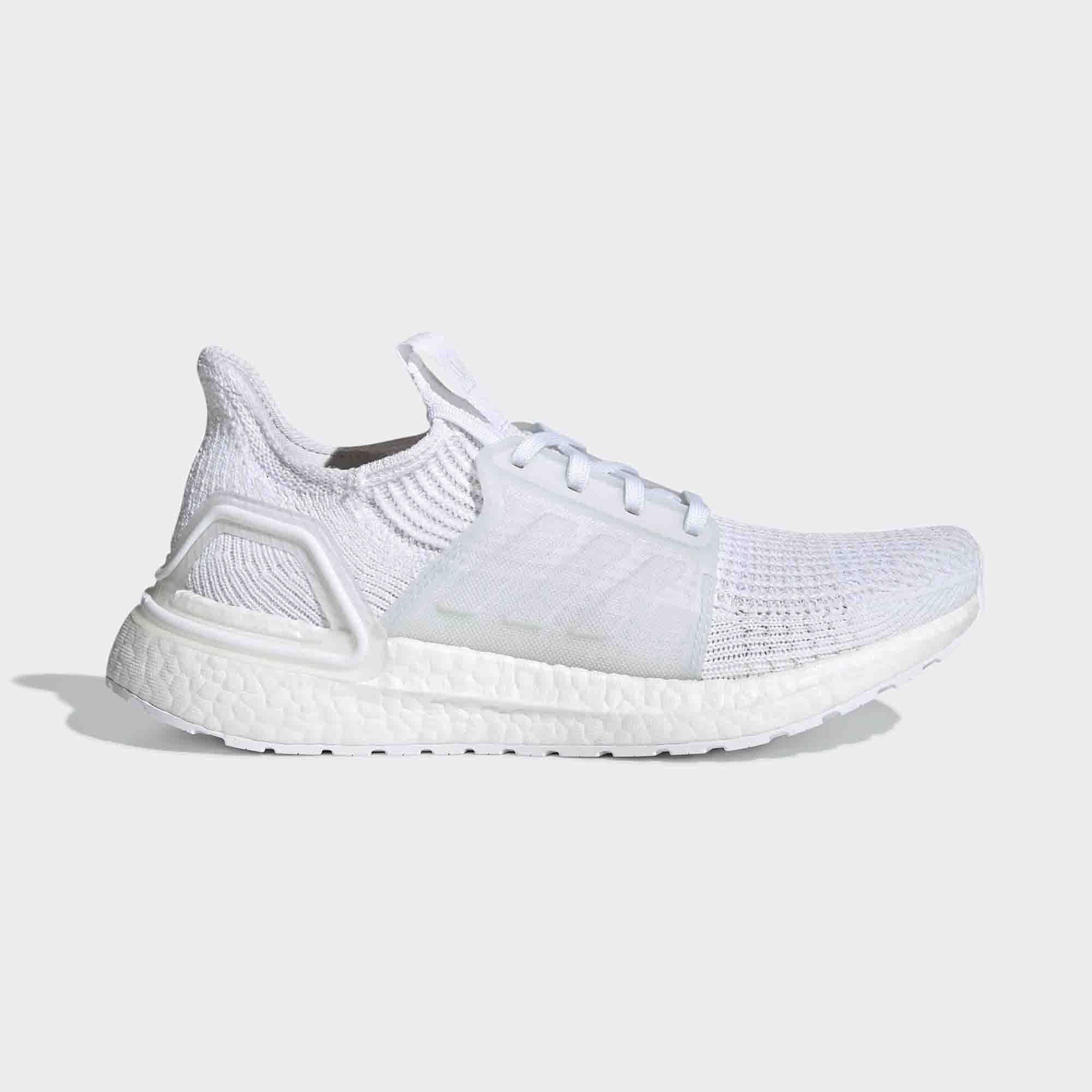 9f1d8b34884 Buy adidas Women Ultraboost 19 Running Shoes Online in Singapore | Royal  Sporting House