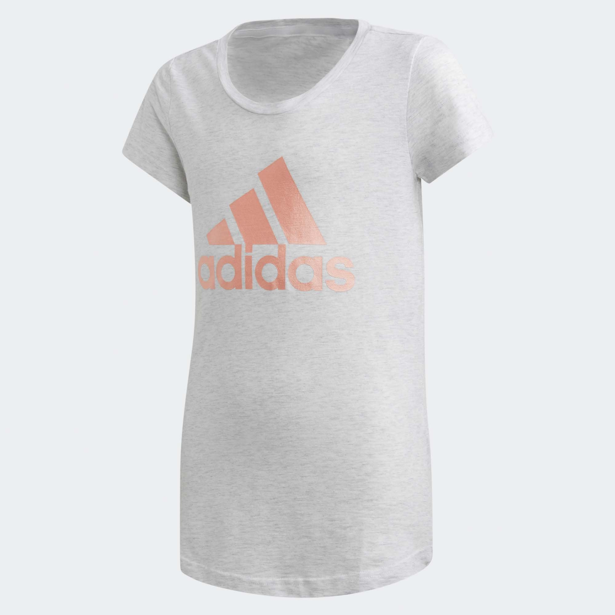 adidas t shirt in singapore