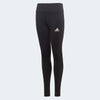 Singapore adidas Pants & Leggings Girls Novelty Tights