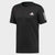 Singapore adidas Men 3-Stripes Club Tee