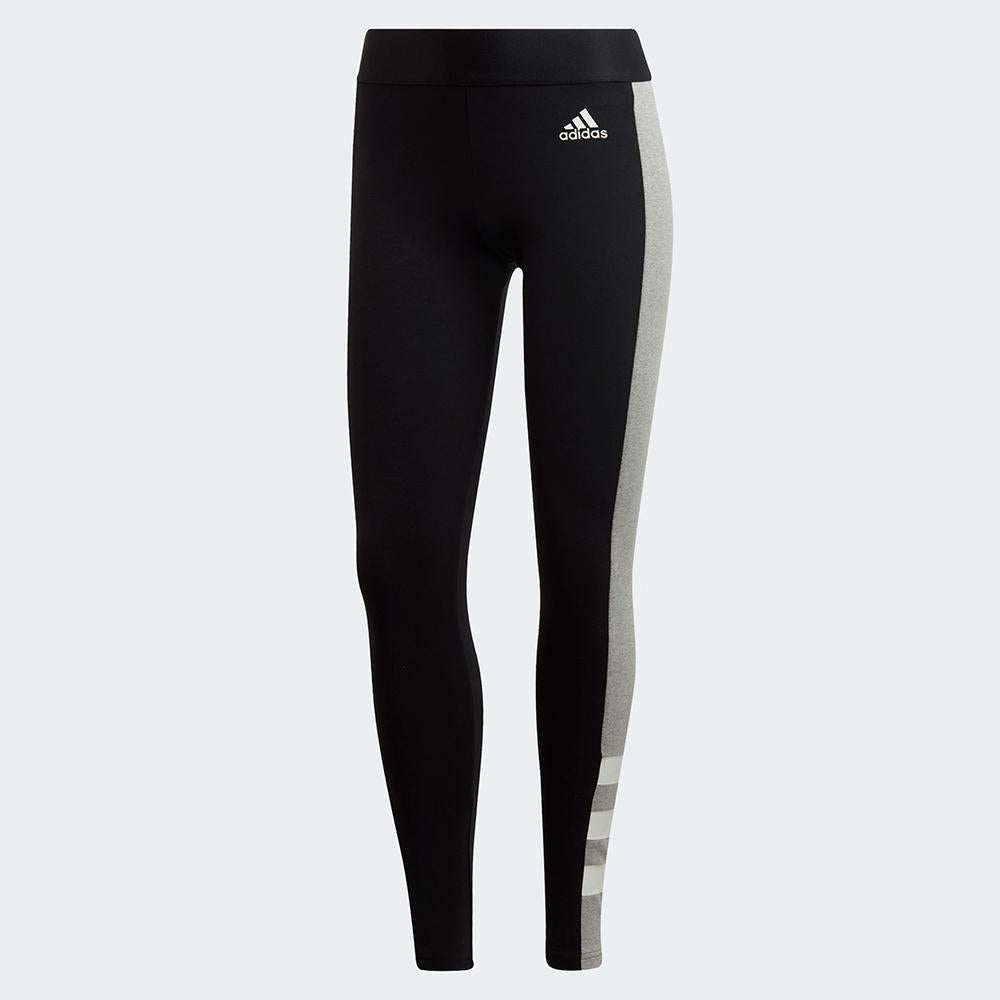 many styles factory outlet the best attitude Buy adidas Women Sport ID Tights Online in Singapore | Royal Sporting House