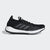 Singapore adidas Men Pulseboost HD Shoes
