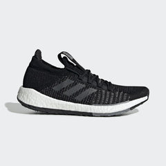 Singapore adidas Women Pulseboost HD Shoes