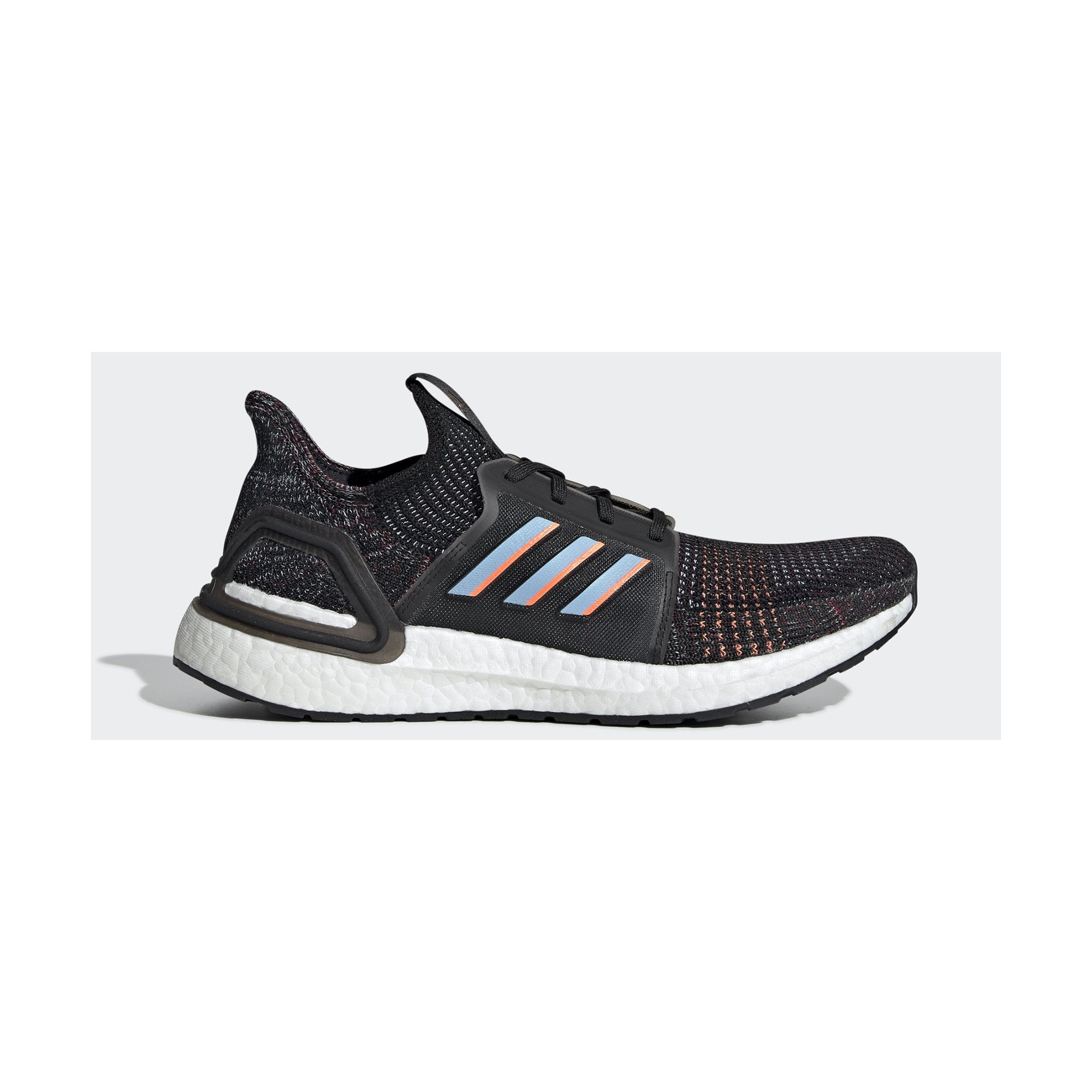 2ae87977770 Buy adidas Men Ultraboost 19 Running Shoes Online in Singapore | Royal  Sporting House