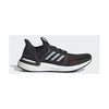 Singapore adidas Men Ultraboost 19 Running Shoes