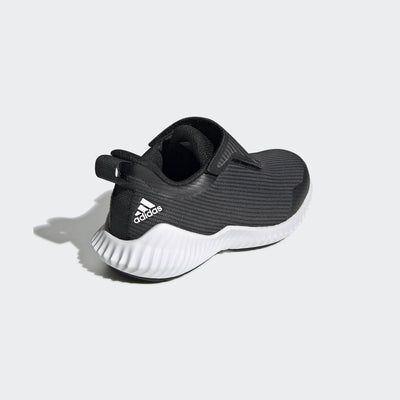 Unisex Fortarun Training Shoes