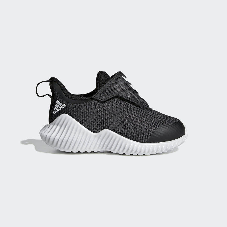 0b72fa57f7 Buy Kids Shoes Online in Singapore | Royal Sporting House