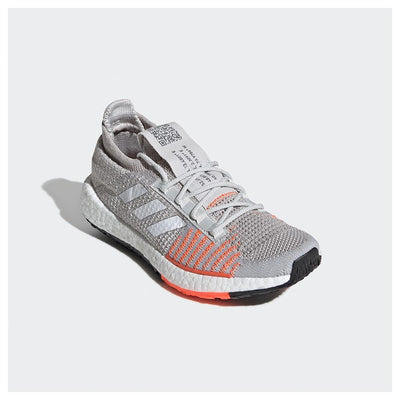 Women Pulseboost HD Shoes