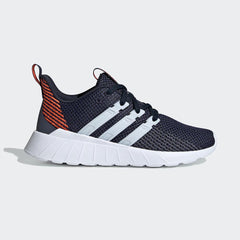 Singapore adidas Running Shoes Boys Questar Flow Shoes