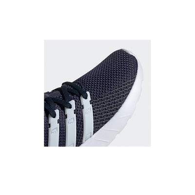 Boys Questar Flow Shoes