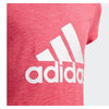 Singapore adidas T-shirts & Tops Girls ID Winner Tee