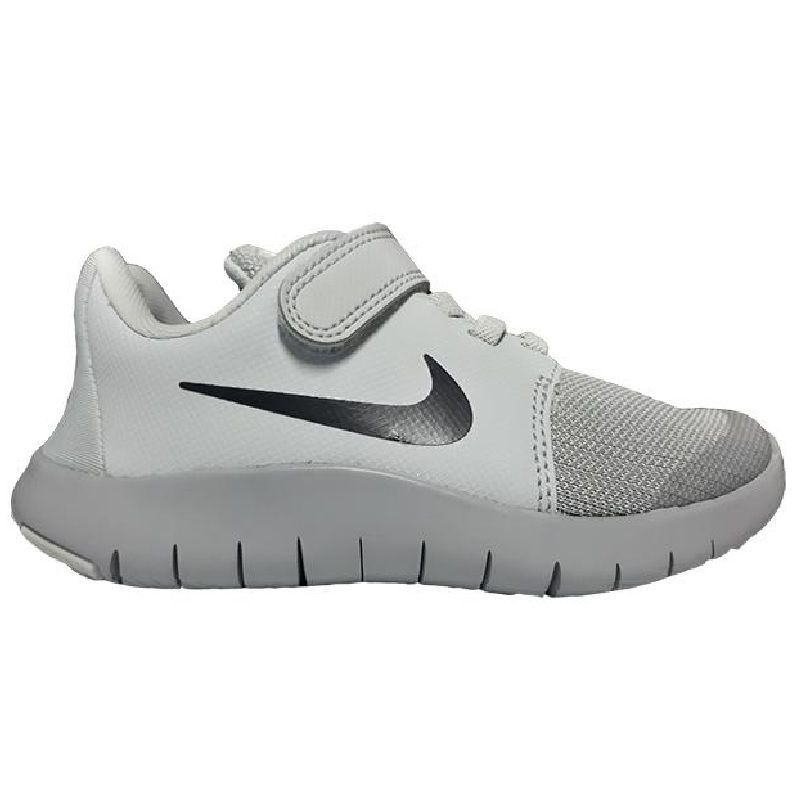 729dd3547463dd Buy Nike Kids Flex Contact 2 Pre School Shoes