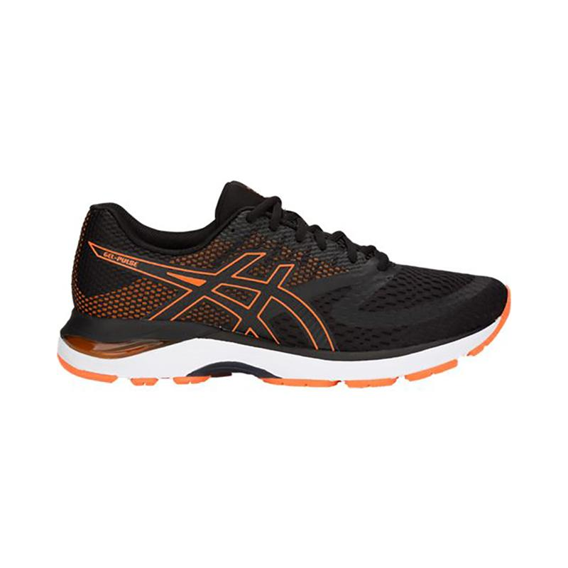 90afbf5a140 Singapore ASICS Men GEL-PULSE 10 Running Shoes