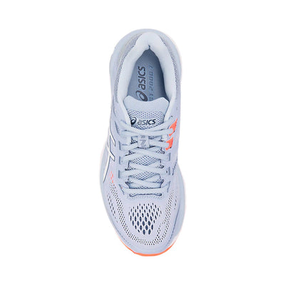 Singapore Asics Running Shoes Women GT-2000 7 Running Shoes