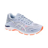 Women GT-2000 7 Running Shoes
