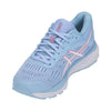 Singapore Asics Running Shoes Women Gel Cumulus 20 Running Shoes