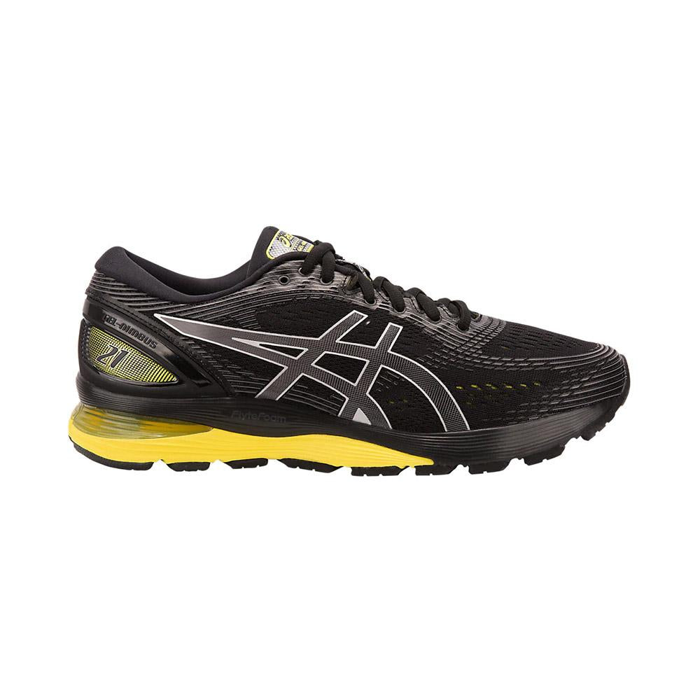 95e687a20b592 Buy Asics Men Gel Nimbus 21 Running Shoes Online in Singapore | Royal  Sporting House