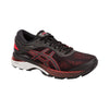 Women Gel-Kayano 25 Running Shoes