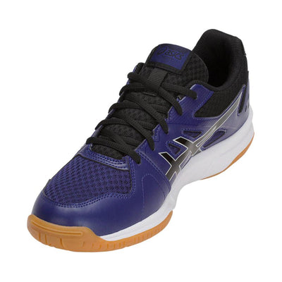 Men Upcourt 3 Lifestyle Sneakers