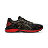Singapore Asics Running Shoes Men GT-2000 7