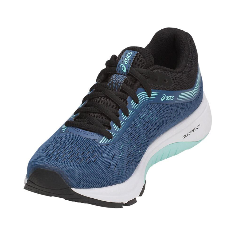 4a45ac580a962 Buy Asics Women GT 1000 7 Running Shoes Online in Singapore | Royal ...