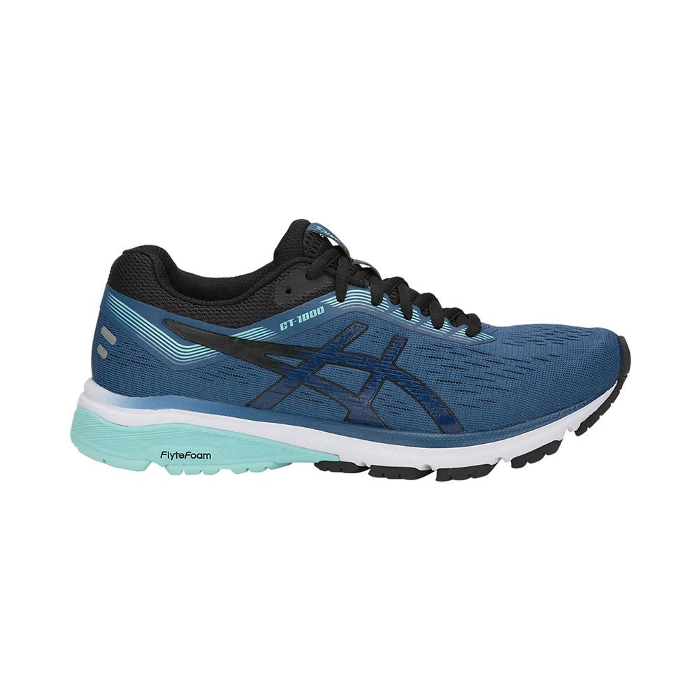 8e5a72789ef Buy ASICS Women GT 1000 7 Running Shoes Online in Singapore
