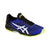 Men Gel Court Speed Tennis Shoes