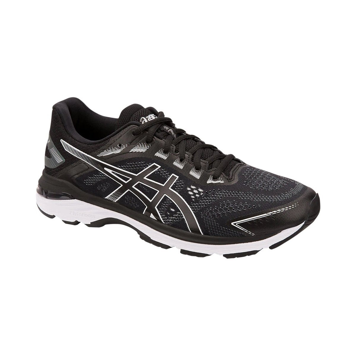 Buy Asics Men GT 2000 7 Running Shoes Online in Singapore | Royal Sporting House